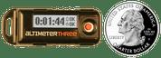 Jolly Logic - AltimeterThree