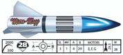 LOC Precision Micro-Magg