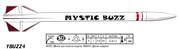 LOC Precision Mystic Buzz