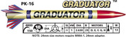 LOC Precision Graduator (no decal)