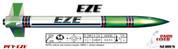 LOC Precision Park Flyer EZE