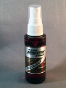 Bob Smith CA Accelerator Spray - 2 oz
