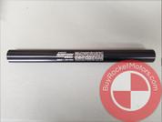 Aerotech 29mm 360 N-sec Casing (Includes Forward Seal Disc)
