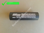 Aerotech 38mm 240 N-sec Casing