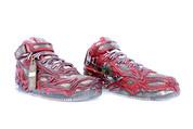 Valhalla LV Nike AF1