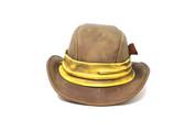 LA-Riga King of the Hill Hat