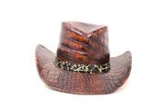 LA-Riga Cowboys Way Hat