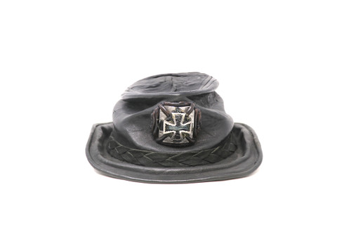 LA-Riga RocknRoll Cross Hat