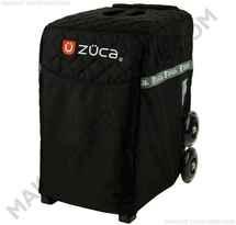 Zuca In A Class By Itself Shop Zuca Bags