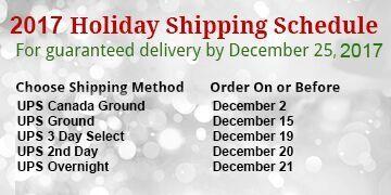 2017-shipping-schedule.jpg