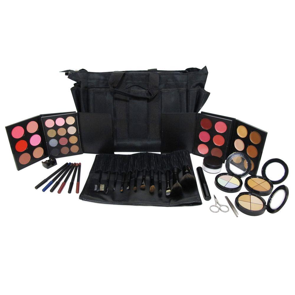 complete-makeup-kit.jpg