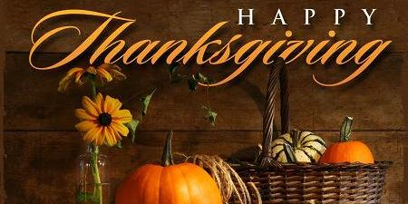 happy-thanksgiving-form-makeupcreations.com.jpg