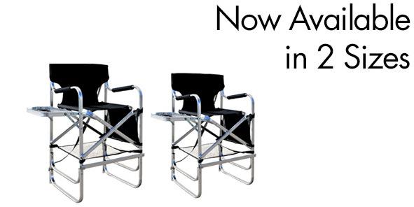makeup-chair-directors-short-.jpg