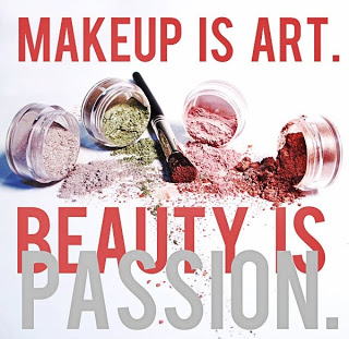 makeup-is-art-beauty-is-passion.jpg