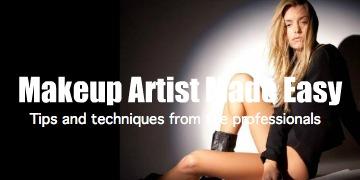 makeup-tips-and-tools-360-x-180.jpg