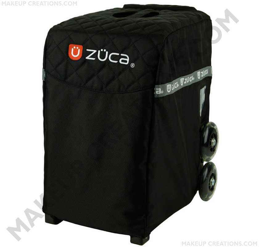 zuca-makeup-case-travel-covers-black-92118.1384894111.1280.1280.jpg
