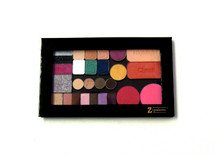 Z Palette Large Makeup Palette - 13 Color Options