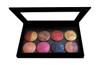 Medium Z Palette Makeup Palette