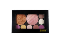 Medium Z Palette Makeup Palette