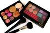 Z Palette Dome Deep Makeup Palette