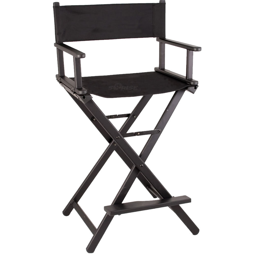 Categories  sc 1 st  Makeup Creations & Professional Makeup Artist Chair | Folding Makeup Chair