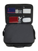 Overloaded with TECH devices? Organize them all in one perfect, easy to carry case. NEW form ZUCA TECH Case.