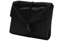 The Hold Me Bag - Classic Black