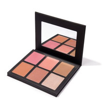 Pro Blush Palette
