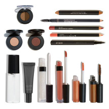 Best Makeup Sampler Kit