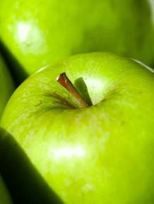 Granny Apples E-Juice