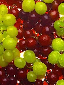 Grape Ape E-Juice