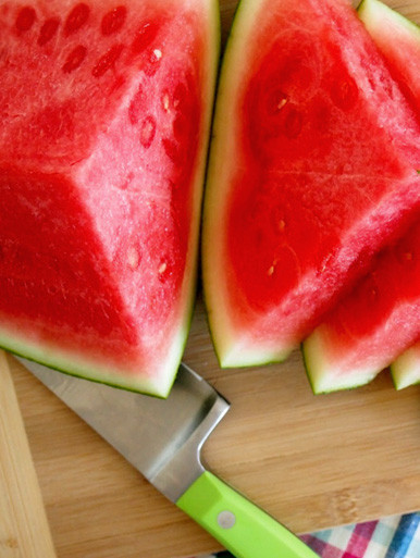 Simply Watermelon E-Juice
