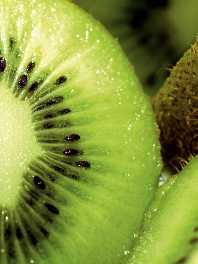 Strawberry Kiwi E-Juice