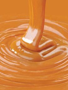 Sweet Caramel E-Juice