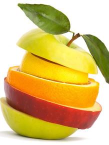 Tutti Frutti E-Juice