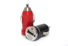 car-charger-adapter-2