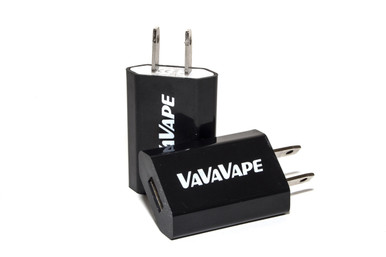 wall-charger-adapter-1