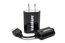 USB Wall Charger Combo - 1