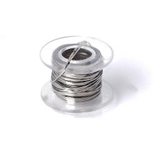 Kanthal Resistance Wire - 1