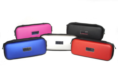 Zipper Case - Large - 2
