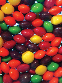 Rainbow Candy E-Juice