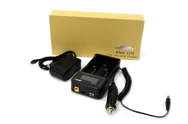 efest-charger-2bay-1