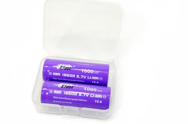 18500-efest-15a-purple-1