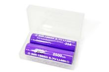 18650-efest-35a-purple-1