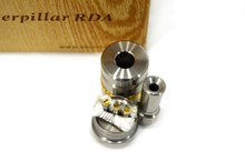 rda-smok-caterpillar-2