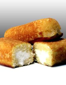 Cream Cakes E-Juice