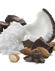 Chocolate Almonds E-Juice