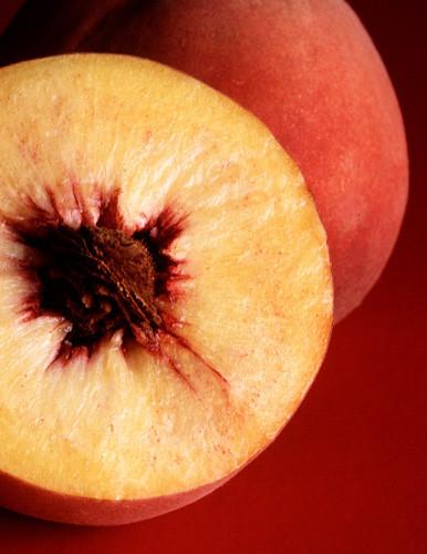 Peaches Last Stand E-Juice