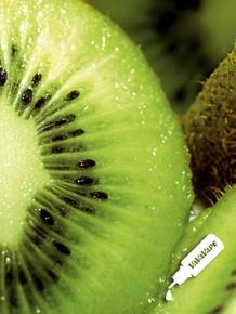 Strawberry Kiwi VaVaVape Max VG Drip Line E-Juice
