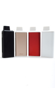 Eleaf iCare Kit - Assorted Colors 1